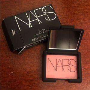 Other - NARS BLUSH - Brand New
